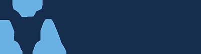 vaner_logo_color